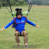 """Keith slides in on the wet grass.<br><span style=""""font-size:14px"""">2015-06-27_skydive_cpi_0047</span>"""