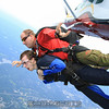 """Greg's tandem with Koko.<br><span style=""""font-size:14px"""">2015-06-27_skydive_cpi_0756</span>"""