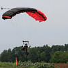 """Bryce.<br><span style=""""font-size:14px"""">2015-06-27_skydive_cpi_0053</span>"""