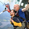 """Adam's tandem with Mike.<br><span style=""""font-size:14px"""">2015-06-27_skydive_cpi_0227</span>"""