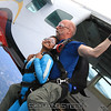"""Hema's tandem with Mike.<br><span style=""""font-size:14px"""">2015-06-27_skydive_cpi_1068</span>"""