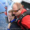 """Greg's tandem with Koko.<br><span style=""""font-size:14px"""">2015-06-27_skydive_cpi_0754</span>"""