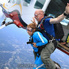 """Carol's tandem with Mike.<br><span style=""""font-size:14px"""">2015-06-27_skydive_cpi_0589</span>"""
