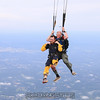"""Yoink!<br><span style=""""font-size:14px"""">2015-06-27_skydive_cpi_0309</span>"""