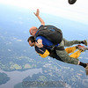 """Adam's tandem with Mike.<br><span style=""""font-size:14px"""">2015-06-27_skydive_cpi_0229</span>"""