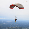 """Mike, you're going the wrong way!<br><span style=""""font-size:14px"""">2015-06-27_skydive_cpi_0848</span>"""
