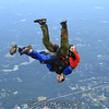 """Greg's tandem with Koko.<br><span style=""""font-size:14px"""">2015-06-27_skydive_cpi_0759</span>"""