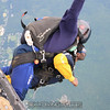 """Mike exits with his student.<br><span style=""""font-size:14px"""">2015-06-27_skydive_cpi_0900</span>"""
