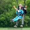 """Best tandem landing face ever.<br><span style=""""font-size:14px"""">2015-06-27_skydive_cpi_0167</span>"""