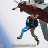 """Hema's tandem with Mike.<br><span style=""""font-size:14px"""">2015-06-27_skydive_cpi_1070</span>"""