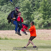 "Alfonso gives new meaning to catching tandems.<br><span class=""skyfilename"" style=""font-size:14px"">2015-06-06_skydive_cpi_0372</span>"