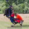 "Down he goes.<br><span class=""skyfilename"" style=""font-size:14px"">2015-06-06_skydive_cpi_0374</span>"