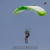 "Andrew on fronts.<br><span class=""skyfilename"" style=""font-size:14px"">2015-06-06_skydive_cpi_0587</span>"
