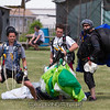 "The boys pose.<br><span class=""skyfilename"" style=""font-size:14px"">2015-06-06_skydive_cpi_0671</span>"