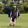 """Mike.<br><span class=""""skyfilename"""" style=""""font-size:14px"""">2015-07-10_skydive_cpi_0043</span>"""