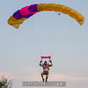 """Philippe on final.<br><span class=""""skyfilename"""" style=""""font-size:14px"""">2015-07-10_skydive_cpi_0233</span>"""