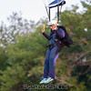 """Jenna on her 25th jump!<br><span class=""""skyfilename"""" style=""""font-size:14px"""">2015-07-10_skydive_cpi_0183</span>"""