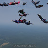 "And Rob takes out the whole thing.<br><span style=""font-size:14px"">2015-07-12_skydive_cpi_0502</span>"