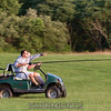 "Dimes and Chris practice for the golf cart jousting we'll be doing at the boogie.<br><span class=""skyfilename"" style=""font-size:14px"">2015-07-10_skydive_cpi_0066</span>"