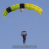 "<br><span class=""skyfilename"" style=""font-size:14px"">2015-07-10_skydive_cpi_0048</span>"