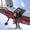 """Carole's tandem with Mike.<br><span class=""""skyfilename"""" style=""""font-size:14px"""">2015-07-19_skydive_cpi_0405</span>"""