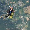 """Mike and his student exit.<br><span class=""""skyfilename"""" style=""""font-size:14px"""">2015-07-19_skydive_cpi_0105</span>"""