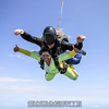 """Katiria's tandem with Mike.<br><span class=""""skyfilename"""" style=""""font-size:14px"""">2015-07-19_skydive_cpi_0149</span>"""