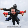 """Carl's tandem with Mike.<br><span class=""""skyfilename"""" style=""""font-size:14px"""">2015-07-19_skydive_cpi_0290</span>"""