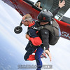 """Carl's tandem with Mike.<br><span class=""""skyfilename"""" style=""""font-size:14px"""">2015-07-19_skydive_cpi_0256</span>"""