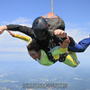 """Katiria's tandem with Mike.<br><span class=""""skyfilename"""" style=""""font-size:14px"""">2015-07-19_skydive_cpi_0172</span>"""