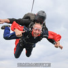 """Carl's tandem with Mike.<br><span class=""""skyfilename"""" style=""""font-size:14px"""">2015-07-19_skydive_cpi_0286</span>"""