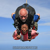 """Carole's tandem with Mike.<br><span class=""""skyfilename"""" style=""""font-size:14px"""">2015-07-19_skydive_cpi_0449</span>"""