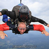 """Carl's tandem with Mike.<br><span class=""""skyfilename"""" style=""""font-size:14px"""">2015-07-19_skydive_cpi_0304</span>"""