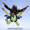 """Katiria's tandem with Mike.<br><span class=""""skyfilename"""" style=""""font-size:14px"""">2015-07-19_skydive_cpi_0159</span>"""