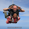 """Carole's tandem with Mike.<br><span class=""""skyfilename"""" style=""""font-size:14px"""">2015-07-19_skydive_cpi_0464</span>"""