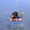 """Carole's tandem with Mike.<br><span class=""""skyfilename"""" style=""""font-size:14px"""">2015-07-19_skydive_cpi_0431</span>"""