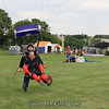 """Carl's tandem with Mike.<br><span class=""""skyfilename"""" style=""""font-size:14px"""">2015-07-19_skydive_cpi_0347</span>"""