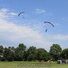"""Tandems on final.<br><span class=""""skyfilename"""" style=""""font-size:14px"""">2015-07-19_skydive_cpi_0201</span>"""