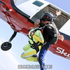 """Katiria's tandem with Mike.<br><span class=""""skyfilename"""" style=""""font-size:14px"""">2015-07-19_skydive_cpi_0121</span>"""