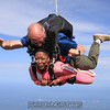 """Carole's tandem with Mike.<br><span class=""""skyfilename"""" style=""""font-size:14px"""">2015-07-19_skydive_cpi_0441</span>"""