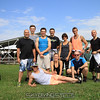 """Francesco's angle flying group.<br><span class=""""skyfilename"""" style=""""font-size:14px"""">2015-07-19_skydive_cpi_0365</span>"""