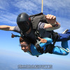 "Sneha's tandem with Mike.<br><span class=""skyfilename"" style=""font-size:14px"">2015-07-25_skydive_cpi_0275</span>"