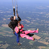 "Yoink!<br><span class=""skyfilename"" style=""font-size:14px"">2015-07-25_skydive_cpi_0187</span>"