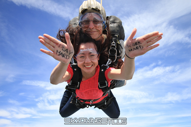 """Ting's tandem with Walt.<br><span class=""""skyfilename"""" style=""""font-size:14px"""">2015-07-25_skydive_cpi_0715</span>"""