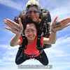 "Ting's tandem with Walt.<br><span class=""skyfilename"" style=""font-size:14px"">2015-07-25_skydive_cpi_0715</span>"
