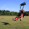 "Abby and Matt.<br><span class=""skyfilename"" style=""font-size:14px"">2015-07-25_skydive_cpi_0101</span>"