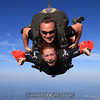 "Abby's tandem with Matt.<br><span class=""skyfilename"" style=""font-size:14px"">2015-07-25_skydive_cpi_0050</span>"