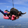 """Carter's tandem with Mike.<br><span class=""""skyfilename"""" style=""""font-size:14px"""">2015-07-25_skydive_cpi_0184</span>"""