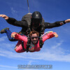 """Carter's tandem with Mike.<br><span class=""""skyfilename"""" style=""""font-size:14px"""">2015-07-25_skydive_cpi_0155</span>"""