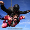 "Carter's tandem with Mike.<br><span class=""skyfilename"" style=""font-size:14px"">2015-07-25_skydive_cpi_0172</span>"
